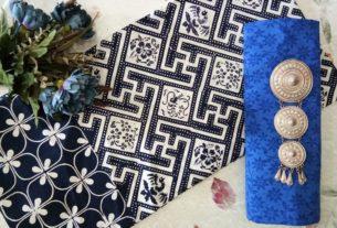 kain batik cap murah pekalongan