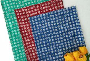 kumpulan motif motif truntum berbagai pilihan warna