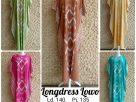 gambar daster batik terbaru